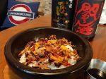 Chinese Bar & Restaurant 漸-ZEN-