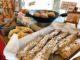 『パン工房オルブロート・フリアン』〜リピート必至!湯種仕込みのもっちり食パン〜